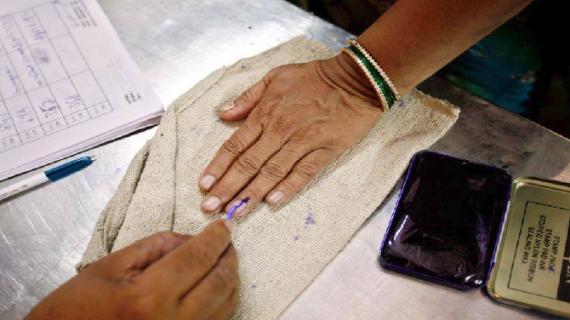 …मतदाता भी करें चुनावों की तैयारी
