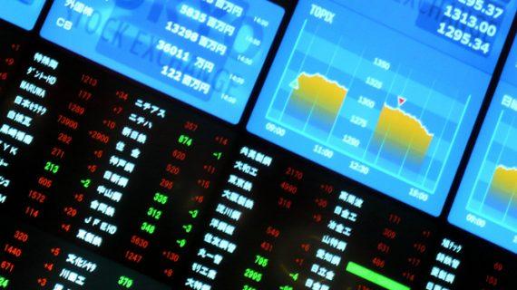 3 दिन की गिरावट के बाद मंगलवार को बाजार में 213 अंकों की तेजी