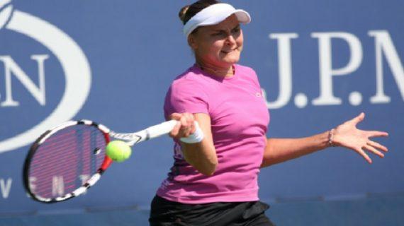 टेनिस खिलाड़ी नाडिया पेट्रोवा ने ली खेल जगत से विदाई
