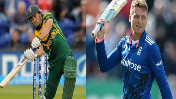 IPL बीच में छोड़ स्वदेश लौटेंगे दक्षिण अफ्रीका-इंग्लैंड के दिग्गज खिलाड़ी