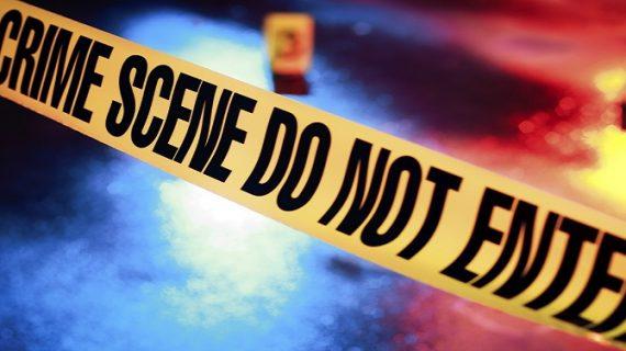 बिहार में व्यवसायी की हत्या, गुस्साएं ग्रामीणों ने फूंके पुलिस के वाहन
