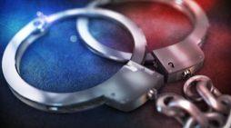 पुलिस ने बरामद किया अवैध शराब का जखीरा