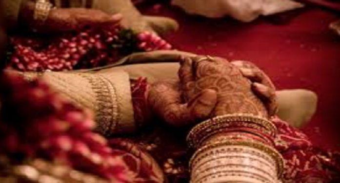 क्या आप शादी के लिए पूरी तरह तैयार है जानने के लिए पढ़ें ये खबर