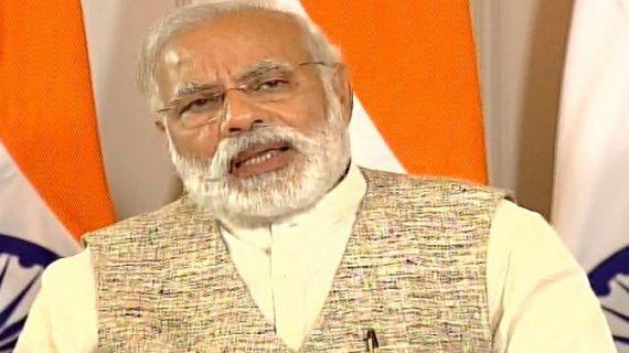 प्रधानमंत्री रविवार को करेंगे देश की सबसे लंबी सुरंग का उद्घाटन
