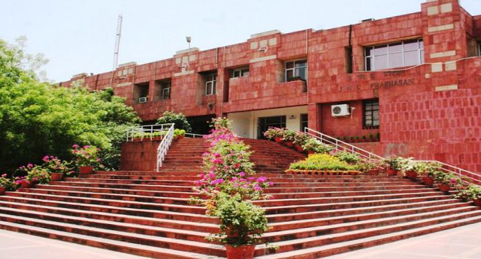 जेएनयू देशद्रोह मामले में 30 छात्रों से होगी पूछताछ, बनाई गई लिस्ट