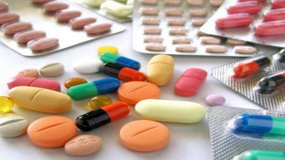 कहीं आपकी दवाई घटिया तो नहीं, जानने के लिए पढ़ें ये खबर