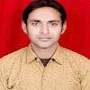 rp shanu bharti हिरासत में आया कश्मीरियों के खिलाफ पोस्टर लगाने वाला शख्स
