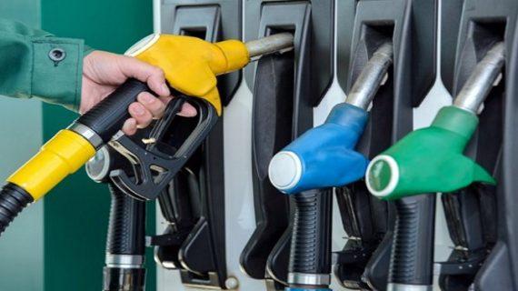 UP के 7 पेट्रोल पंप आपको लगा रहे थे चूना, फ्यूल भरवाने से पहले पढ़ें ये खबर