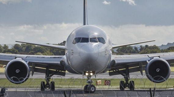 सस्ती विमान सेवा के लिए उत्तराखण्ड वासियों को और करना होगा इंतजार