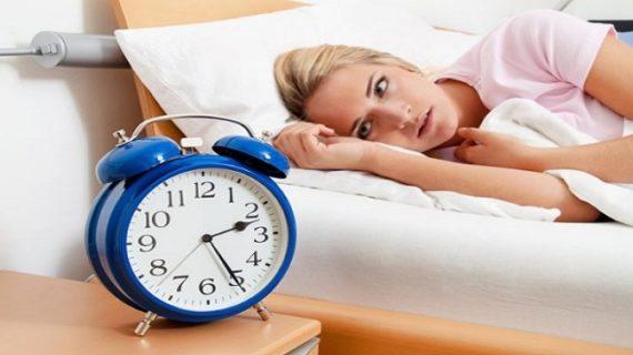 क्या आपको भी नहीं आती रातों में नींद…पढ़े ये खबर