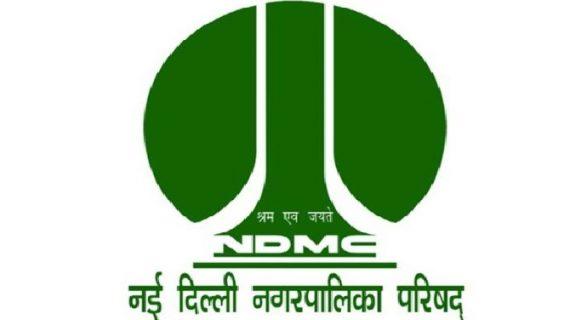NDMC का सालाना बजट पेश, 417 करोड़ के सरप्लस का दावा