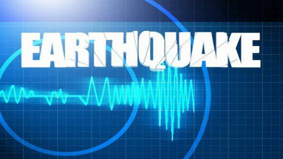 पाकिस्तान की राजधानी समेत कई इलाकों में महसूस किए गए भूकंप के झटके