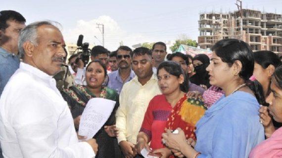 शिक्षा मंत्री ने दिए निर्देश, री-एडमिशन फीस होगी वापस