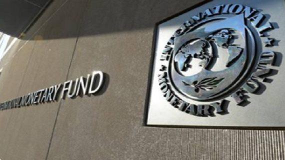 भारत में खत्म हो रहा है नोटबंदी का असर, IFM की रिपोर्ट का दावा