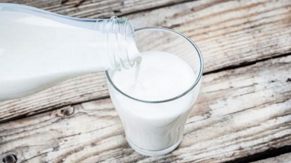 एक किट बताएगी आपका दूध मिलवाटी है या नहीं