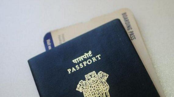 ब्रिटेन में रह रहे 38 भारतीय नागरिकों पर लगा वीजा नियम तोड़ने का आरोप