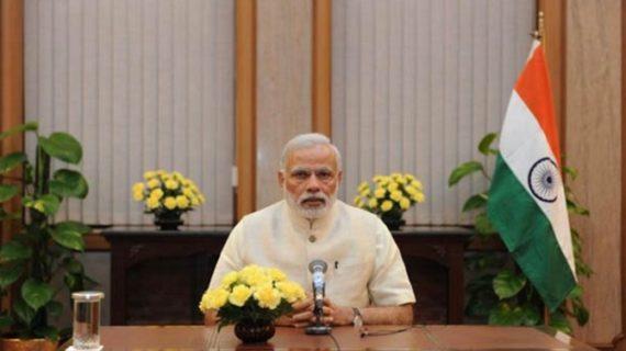 'मन की बात' में बोले PM मोदी, VIP कल्चर लोगों में करता है नफरत पैदा