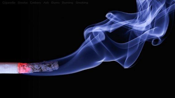 बड़ों के धूम्रपान करने की आदत बच्चों के लिए इस तरह हो सकती है खतरनाक…