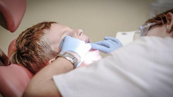 कैविटी से दांतो को बचाने के लिए अपनाएं ये तरीके…