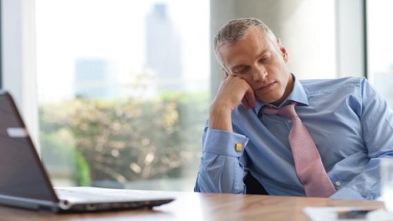 इन फूड्स से 5 मिनट में थकान को करें छूमंतर