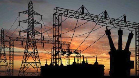 सरकार ने दी बिजली कंपनियों को राहत, कोल लिंकेज पॉलिसी को मिली मंजूरी