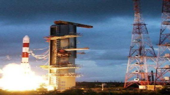 भारत में इन खास उपग्रहों से शुरू होगा हाई स्पीड इंटरनेट