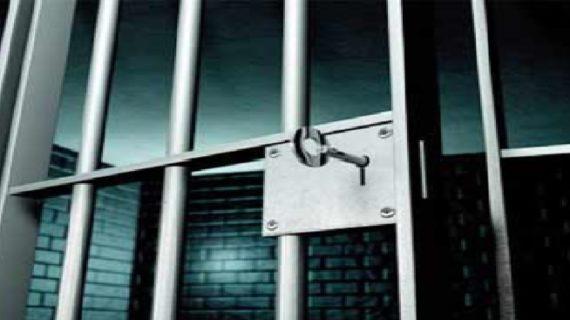 जोधपुर सेंट्रल जेल से भागे 28 कैदियों ने किया ये कारनामा, पुलिस के लिए बना सिरदर्द