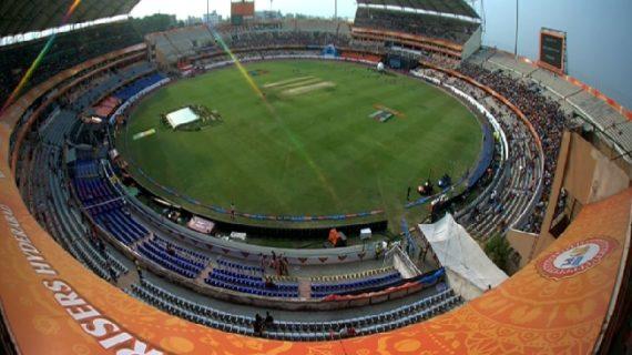 जानिए: IPL 10 के फाइनल में कौन सी पहेली कर रही है खिलाड़ियों और दर्शकों का इंतजार