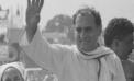 26 साल पहले कैसे रची गयी थी राजीव गांधी की हत्या की साजिश