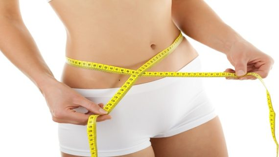 वजन कम करने का रामबाण इलाज..