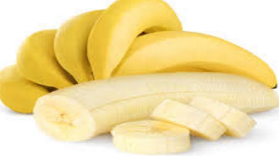 केला के ऐसे फायदे जिन्हें जान चौक जायेगें आप….