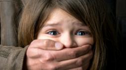 मुज़फ्फरपुर से एक छात्रा का कथित तौर पर हुआ अपहरण