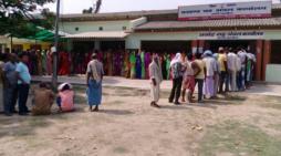 बिहार निकाय चुनाव: गया में प्रत्याशी के पति का अपहरण, समस्तीपुर में चुनाव में आई दिक्कत