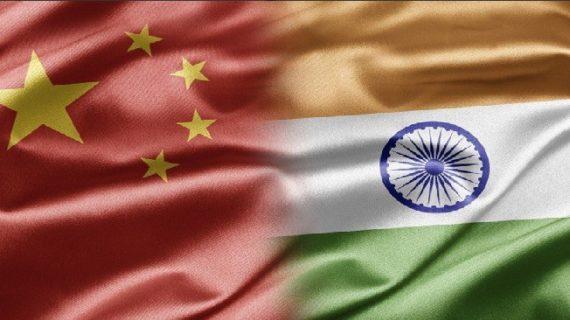 भारत की महाशक्ति का दर्जा पाने की आकांक्षा बन सकती है चीन के लिए चुनौती