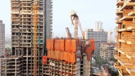 खुशखबरी: दिल्ली में बन सकेंगे 20 लाख घर, लैंड पूलिंग पॉलिसी को मिली मंजूरी