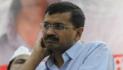सीएम केजरीवाल की बढ़ीं मुसीबतें, दिल्ली में हो सकते हैं मध्यावधि चुनाव