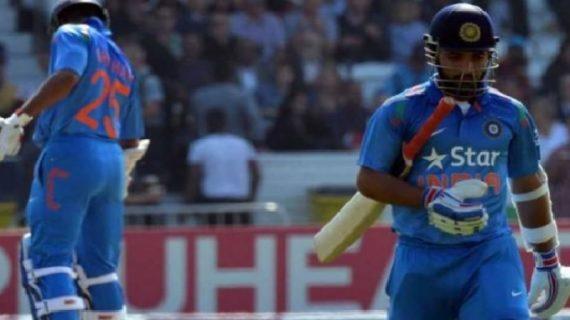 IND vs BAN अभ्यास मैच: भारत-बांग्लादेश के बीच कड़ा मुकाबला