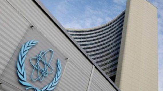 अगले महीने NSG की बैठक, चीन फिर बन सकता है भारत के रास्ते का रोड़ा