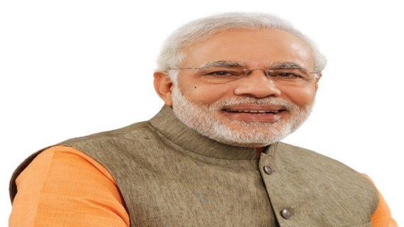 विदेश से आई कॅाल PM मोदी को बम से उड़ा दो, मुंह मांगी रकम मिलेगी..