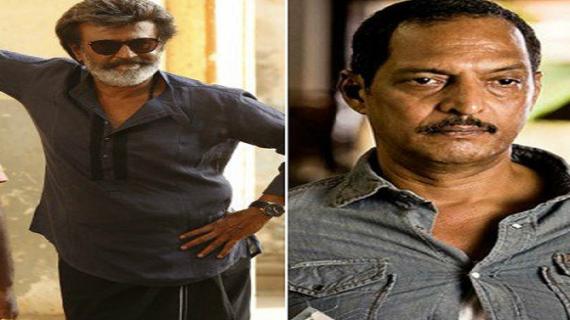 रजनीकांत और नाना पाटेकर पहली बार इस फिल्म में दिखेंगे एक साथ