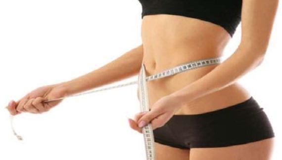 वजन कम करने के घरेलू उपाय