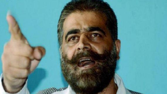 आतंकी फंडिग पर NIA का शिकंजा, दिल्ली में तीन अलगाववादी नेताओं से पूछताछ
