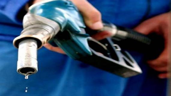 पेट्रोल और डीजल हुआ सस्ता, लोगों को मिली राहत