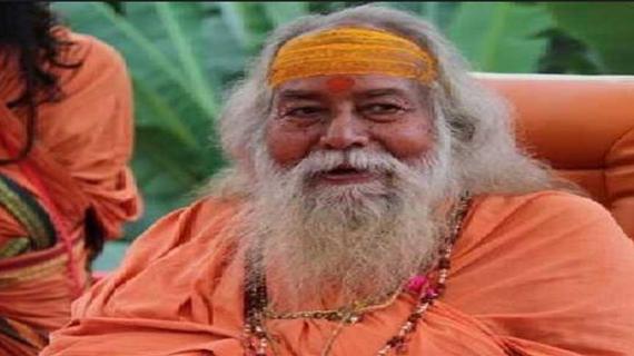 शंकराचार्य: गौ हत्या भारतीय संस्कृति के विरुद्ध है