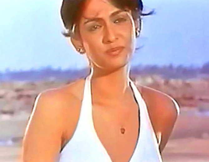 Paresh Rawal Bollywood Actor Miss India Swaroop Sampat Actress