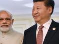 भारत की NSG सदस्यता में टांग अड़ा सकता हैं चीन