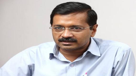 AAP को EC से लगा झटका, ऑफिस ऑफ प्रॉफिट मामले में अपील रद्द
