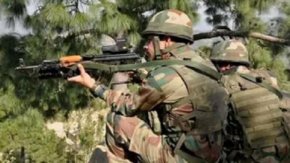 IB ने जारी किया अलर्ट, दिल्ली समेत 5 राज्यों में हो सकता है आतंकी हमला