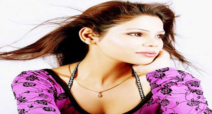 Kanpur Station 14 मॉ़डल, अभिनेत्री कृतिका चौधरी की मौत
