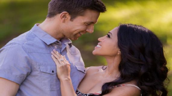 अगर होने वाली हैं शादी तो न खोलें अपने जिन्दगी के ये राज